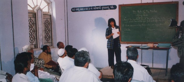 training-teachers-in-india